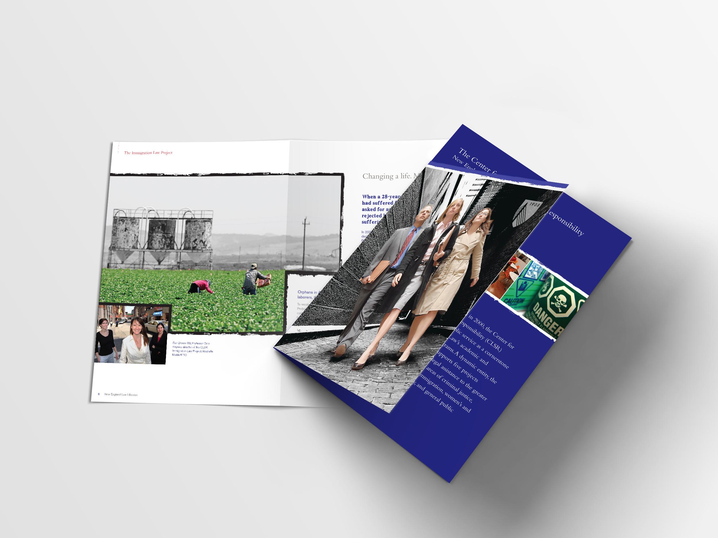 NewEnglandLaw-brochure