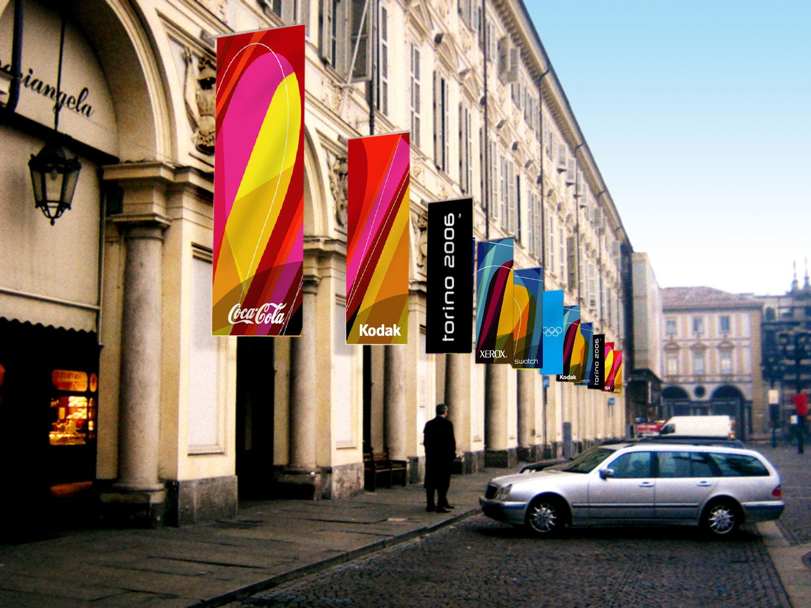 Torino_citybanners_sponsors