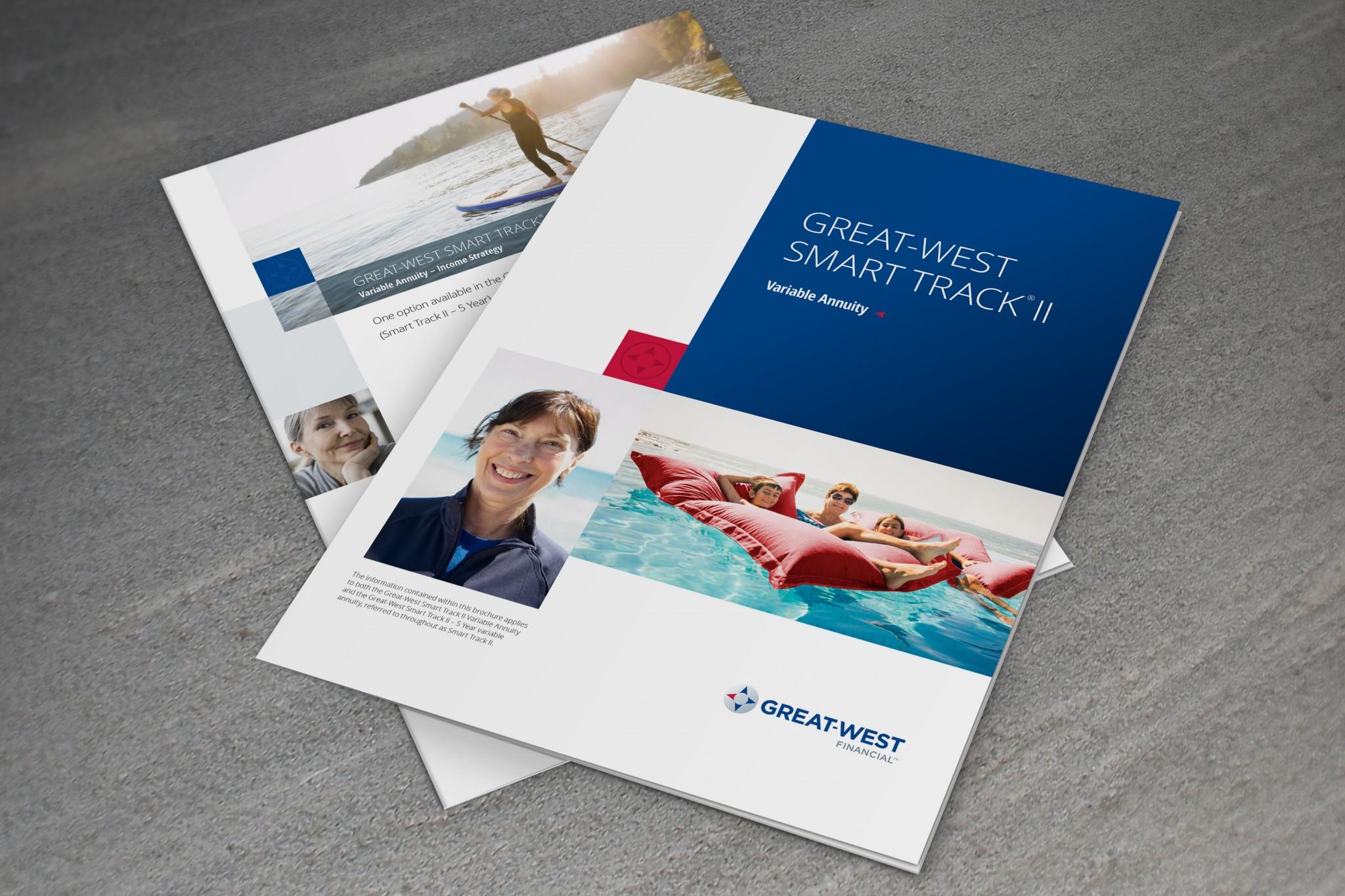 GW-Smart-Track-2-brochures