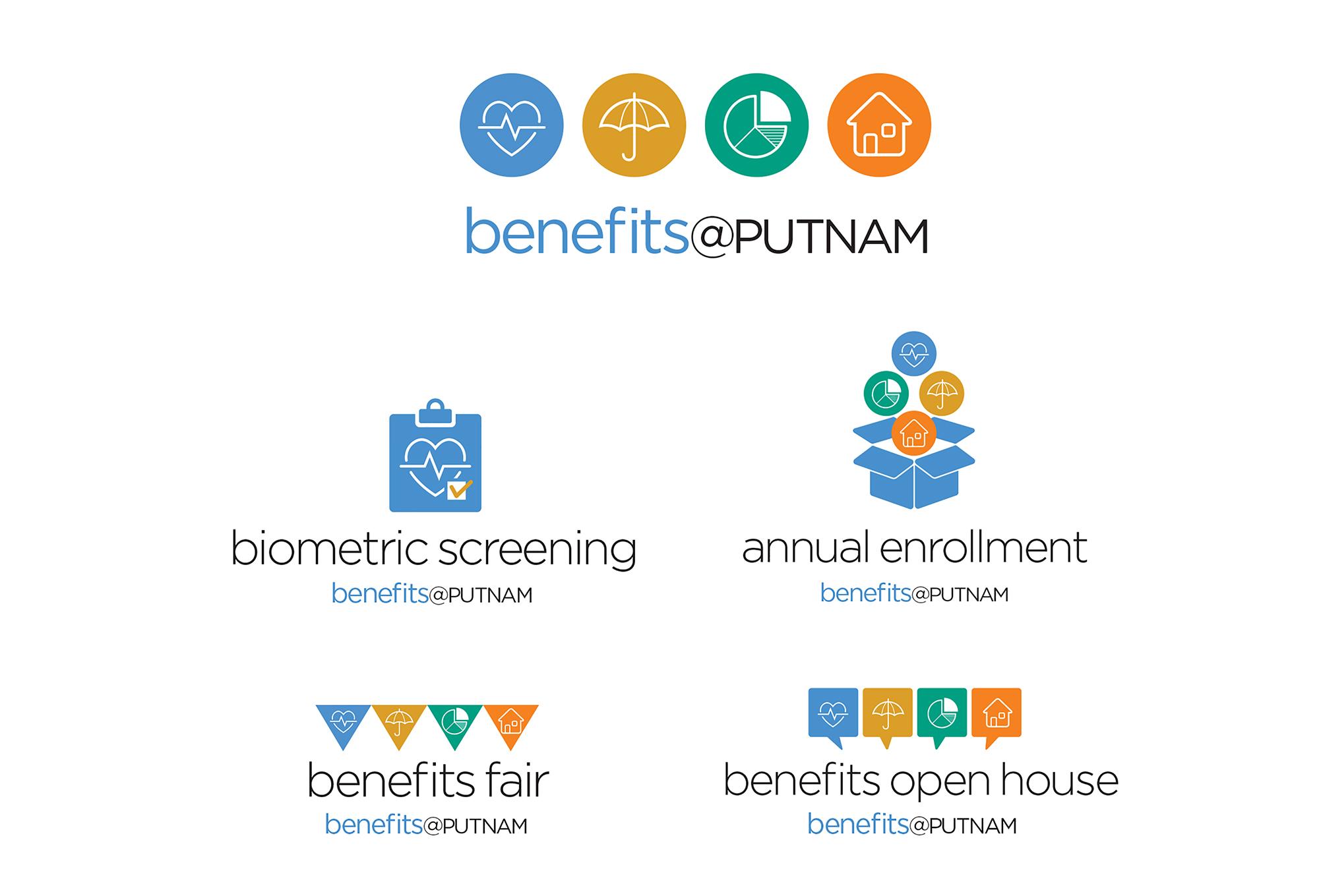Putnam-Benefits-2015-logos