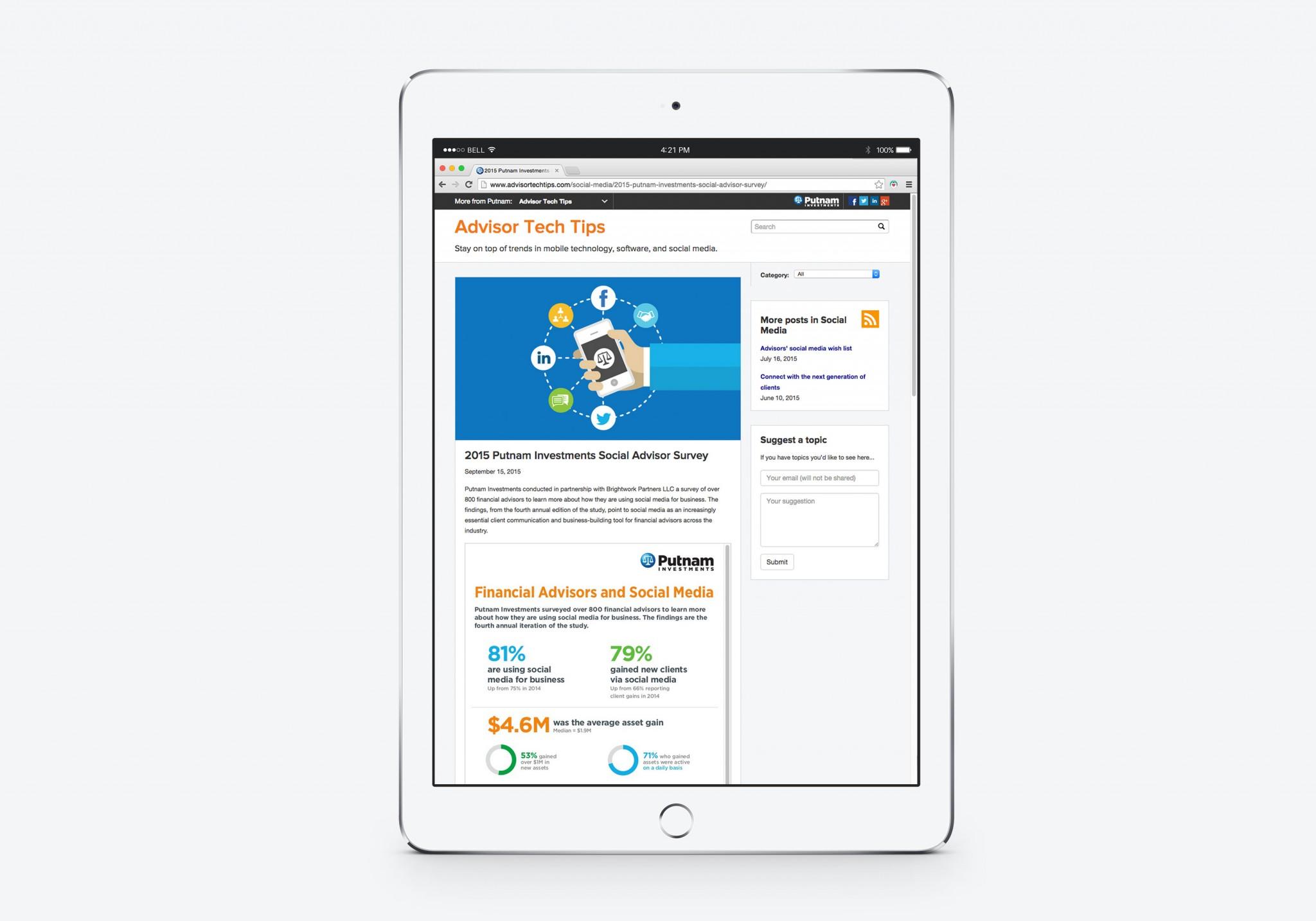 PutnamAdvisorTechTips_iPad